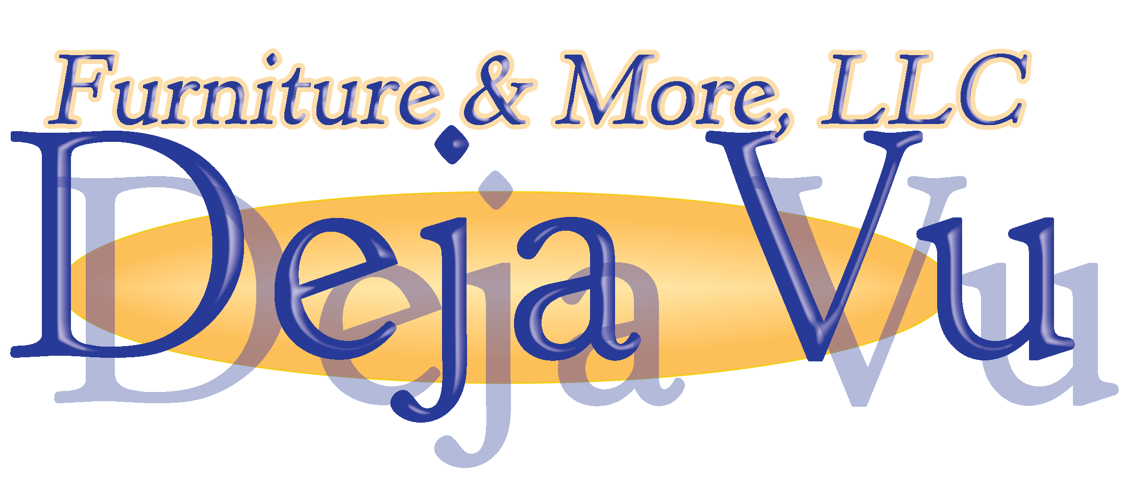 Welcome To Deja Vu Furniture U0026 More!